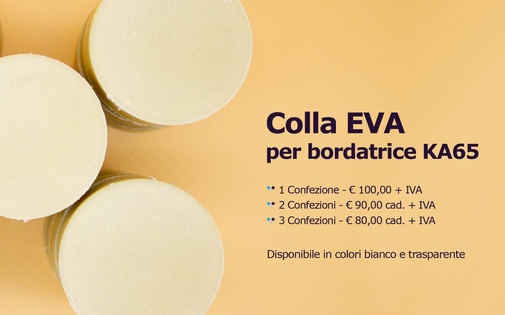Colla-EVA-per-bordatrice